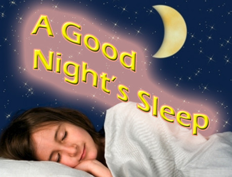 goodnight-sleep